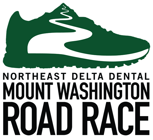 Northeast Delta Dental Mount Washington Road Race  Mt. Washington Auto Road Saturday, June 16, 2018, 9 a.m.